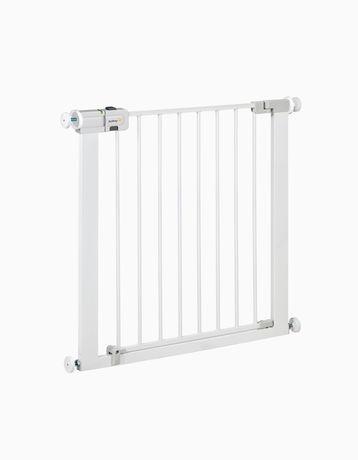 Barreira de segurança/porta Safety 1st