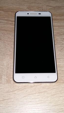 LENOVO K5 telefon