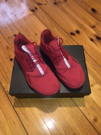 Nike Jordan ECLIPSE BG