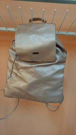 Новый рюкзак Германия Aniston