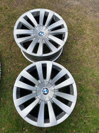 Felgi 2szt BMW 20'