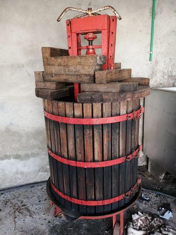 prensa macaco hidraulico 20t