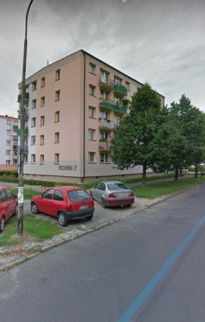 Mieszkanie do wynajęcia Leszno