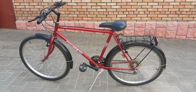 Продам велосипед!