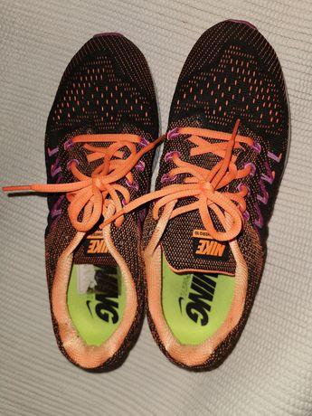 Nike runners novos