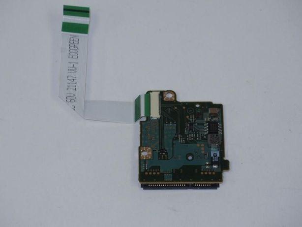 Ifx-546 Sony Vaio Vpcz11qgx S WiFi 3g Adapter Board