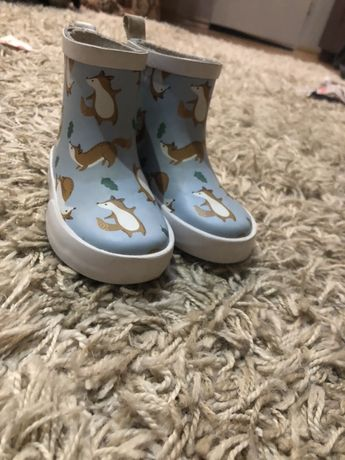 Резиновые чоботы, гумові чобітки
