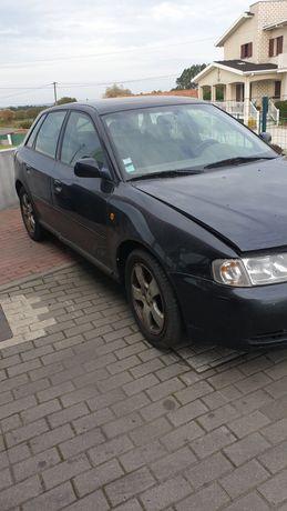 Audi a3 8l para venda de peças