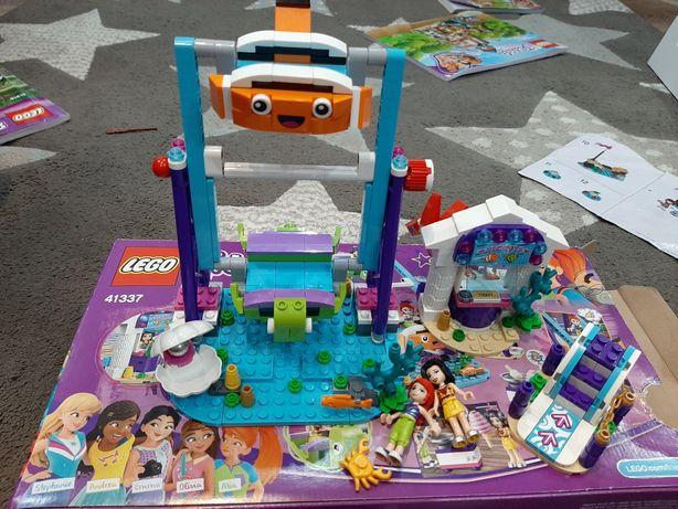 Lego friends 41337