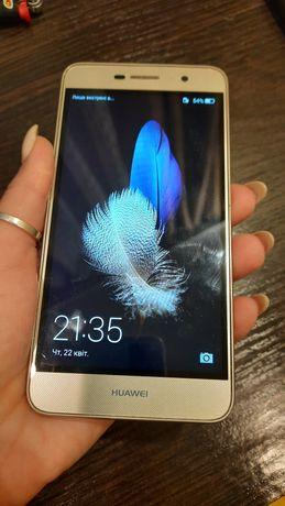 Телефон Huawei Y6 Pro (TIT-U02)