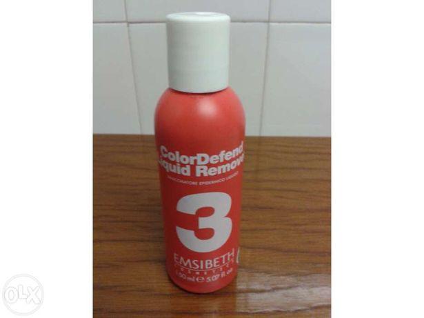 ColorDefend Liquid Remover 3 (NOVO)