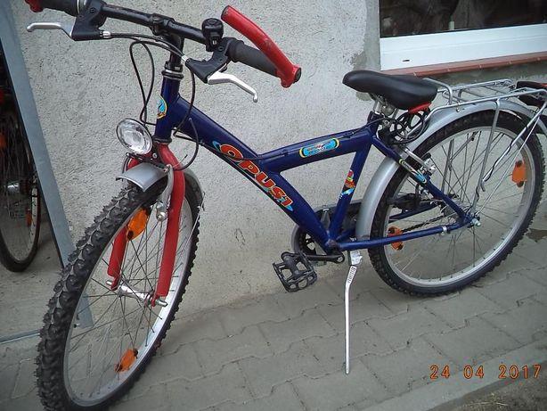 """rower dziecięcy """"góral"""""""