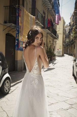 Свадебное платье Opra (Lite by Dominiss)