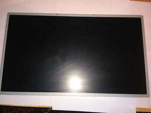 Продам матрицу от монитора LG Flatron W2353V-PF