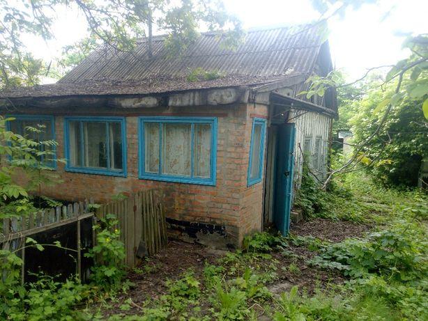 Продам свой дом в Нововодолажском районе поселок Палатки.