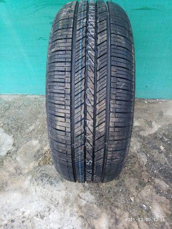 продам новое колесо hankook dynapro 225 60 17