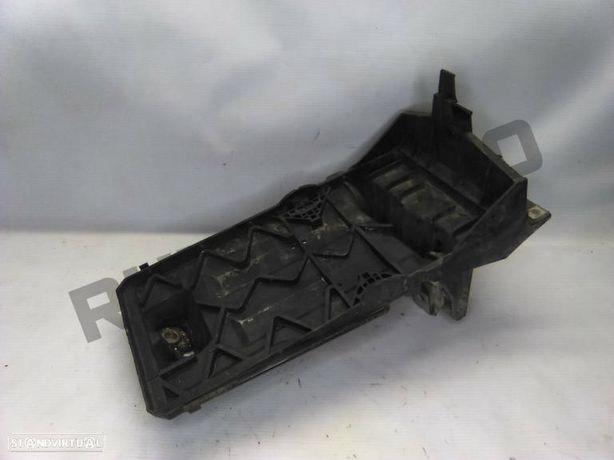 Caixa / Base De Bateria 14629_98080 Peugeot Expert Caixa 1.9 D