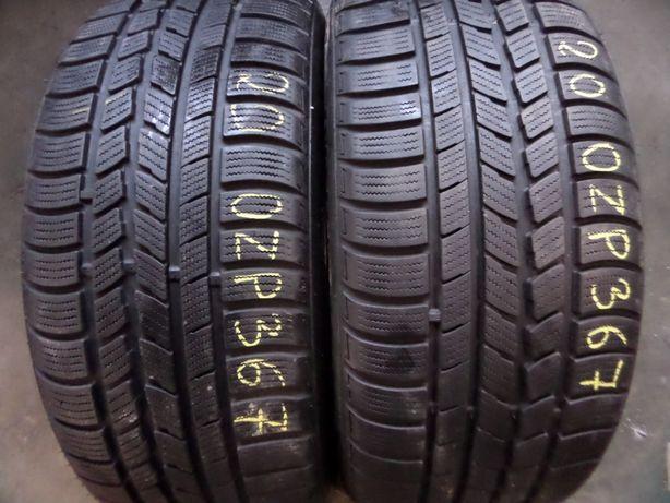 225 50 r17 roadstone winguard sport
