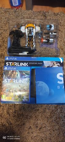 Gra na PS 4 sprzedam lub zamienie oferta ważna do piątku