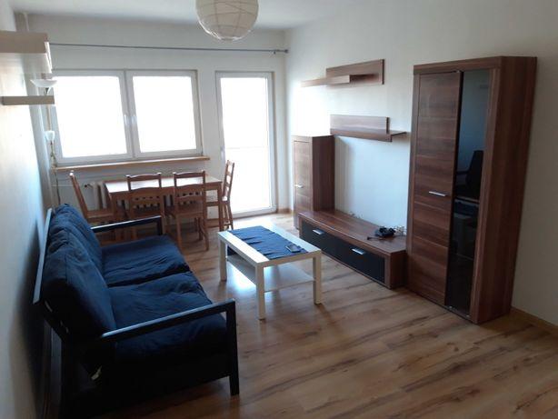 Mieszkanie, 2 pokoje z kuchnią, 45m², Łódź, Teofilów, Wici.
