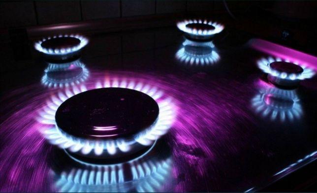 Montaż kuchni, płyt gazowych, elektrycznych ,szybko i profesjonalnie.
