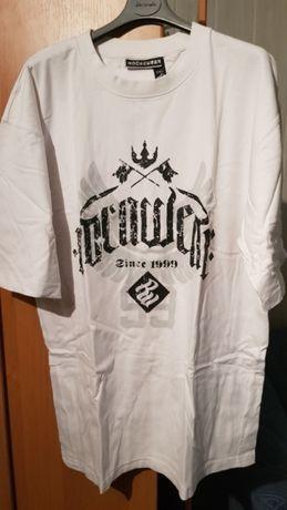 Koszulka rocawear xxl