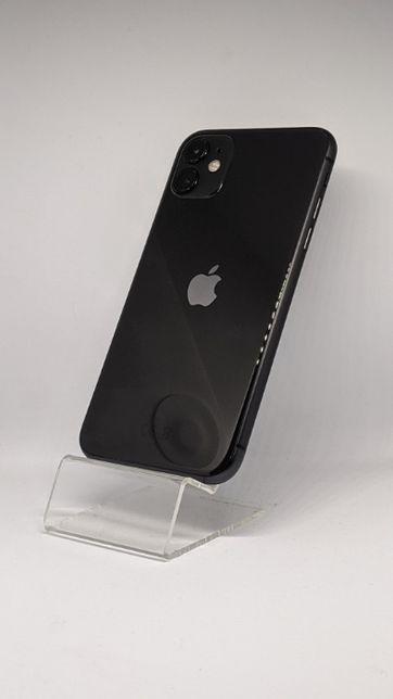 iPhone 11 64GB - Garantia - Desbloqueado