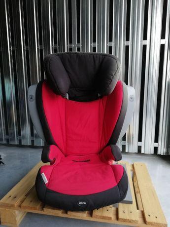 Fotelik dziecięcy do samochodu