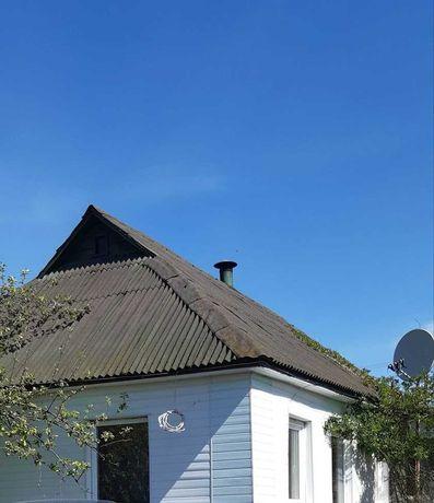 Будинок в Фастівському районі