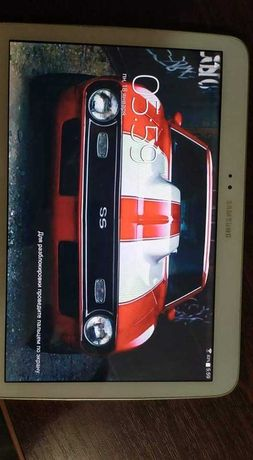 Планшет Samsung Galaxy Tab3 GT-P5210