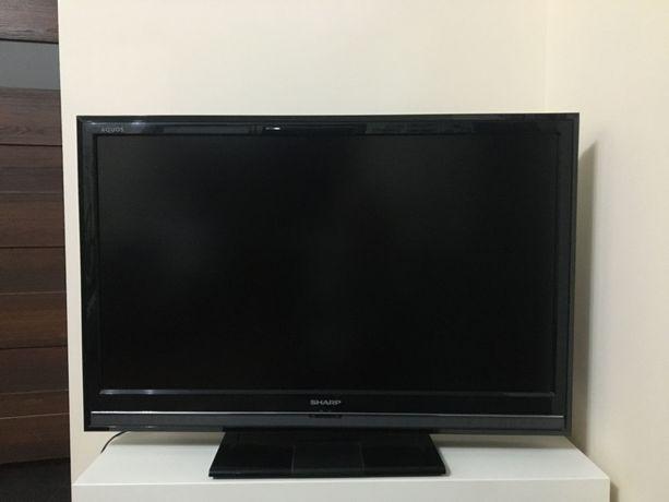 Telewizor Sharp 37 cali