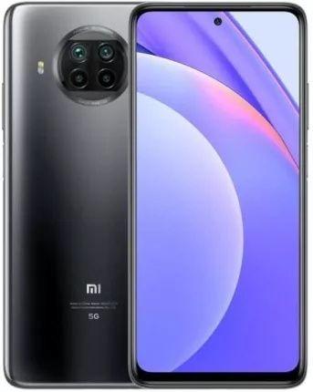 NOWY Xiaomi Mi 10T Lite 5G 128gb.. dziś promocja