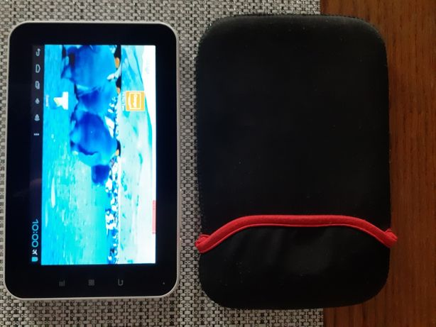 Tablet Orange FunTab 7.0
