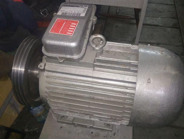 Продам генератор 10 кВт