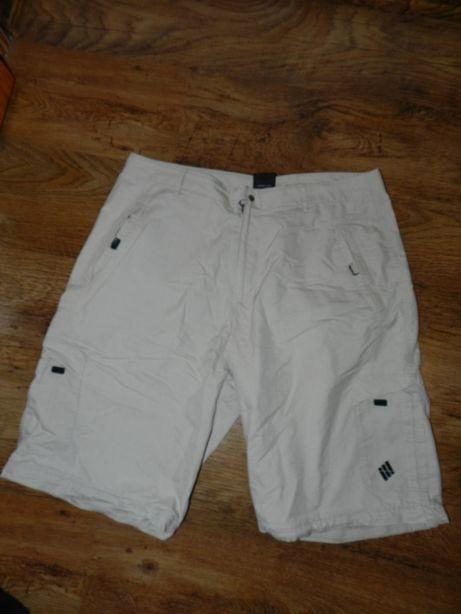 Szorty/krótkie spodenki Adidas