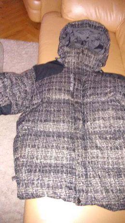Куртка Саломон