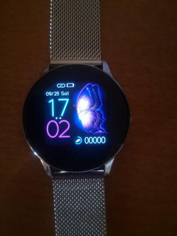 Smartwatch Marea Smart 35 euros