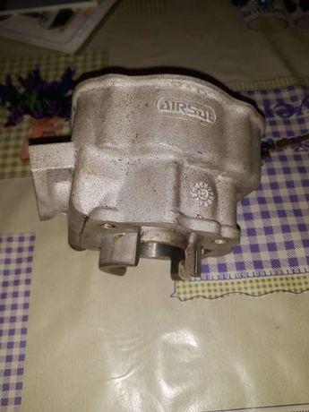 Cylinder Kit Airsal Sport , Minarelli AM derbi senda  ebs  50 cc 70cc