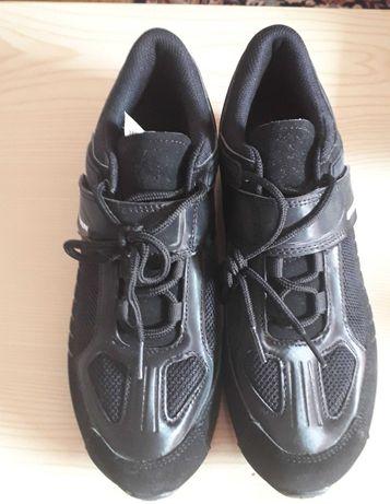 Buty na rower Triban RC 100 nowe rozmiar 41