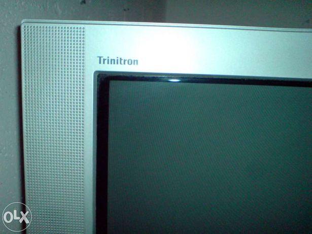 Telewizor SONY Trinitron