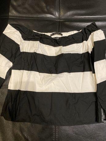 Sprzeda koszula ZARA