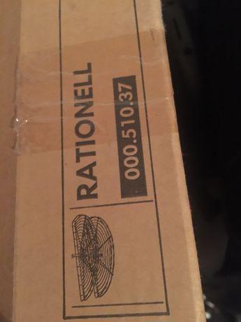 Vendo sistema de arrumação de cozinha Rationell