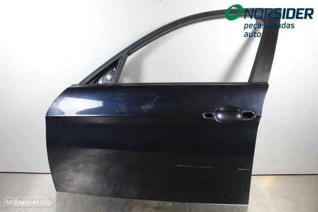 Porta frente esquerda Bmw Serie-3 Touring (E91)|08-12