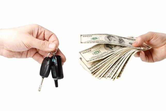 Odkupimy każdy pojazd po 2000 R, SKUP AUT, Prudnik, Nysa, Brzeg !