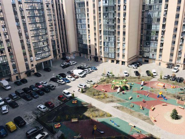 Продажа квартиры ЖК Ривер Парк