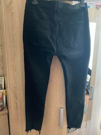 Spodnie, rozmiar L/XL