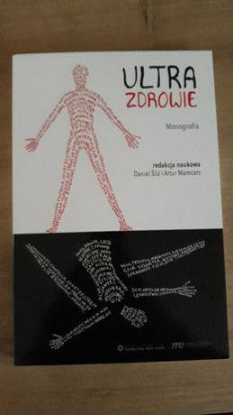 Ultra zdrowie. Daniel Śliż i Artur Mamcarz