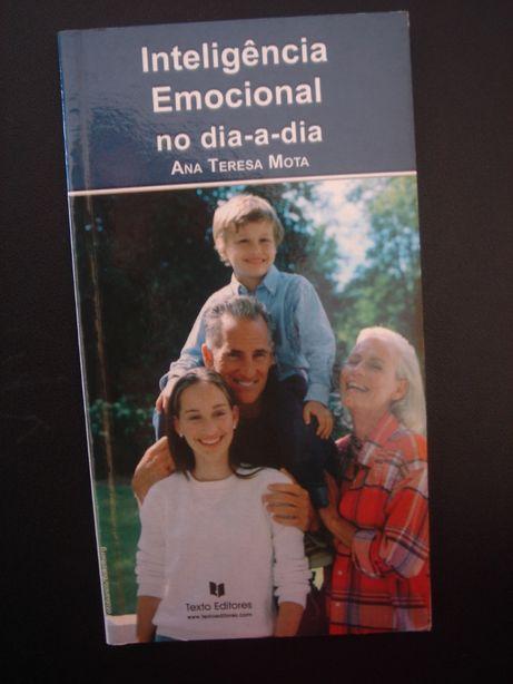 Inteligência Emocional no dia-à-dia
