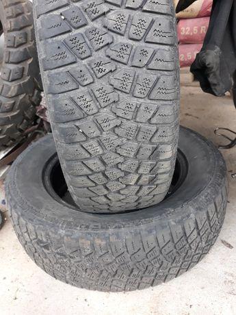 Покришки колеса резина 205 60 15