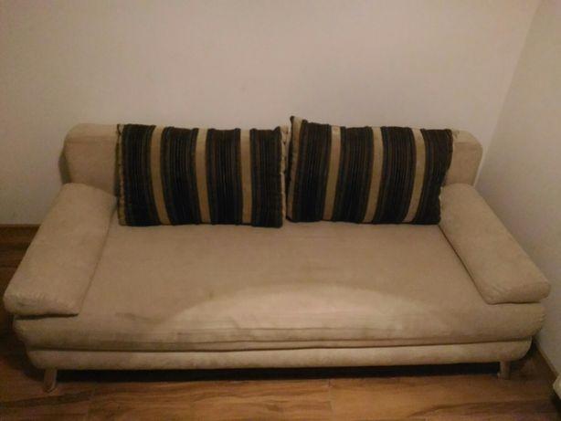kanapa sofa rozkładana 140x200